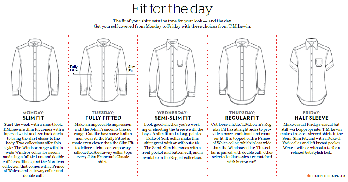 Anatomy Of A Suit Jacket Be Your Own Boss Wordpress