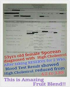 Jeunesse-Reserve-high-cholestrol-health