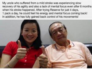 Jeunesse-Reserve-testimony-mild-stroke-healthy