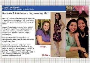 Jeunesse-Healthy-lose-weight-beauty
