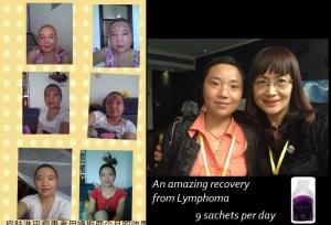 testimonial-lymphoma